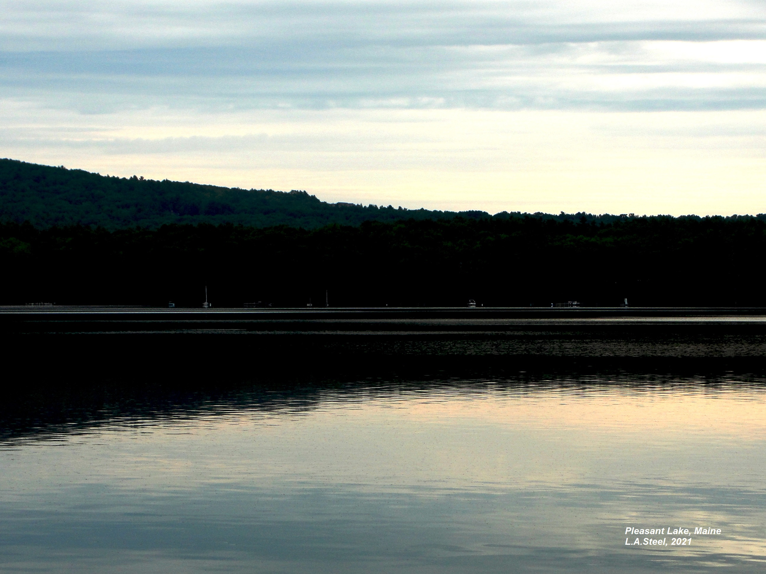 pleasant lake maine 2021.jpg 4
