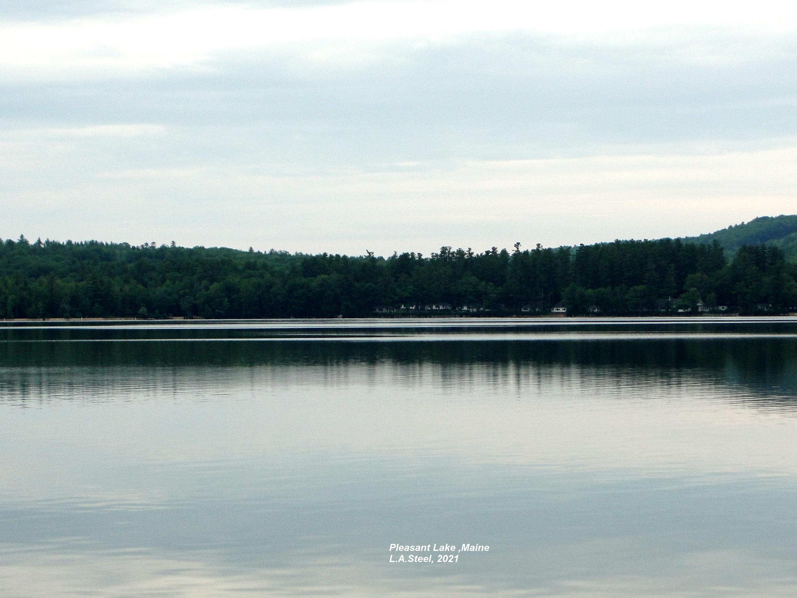 pleasant lake maine 2021.jpg 5