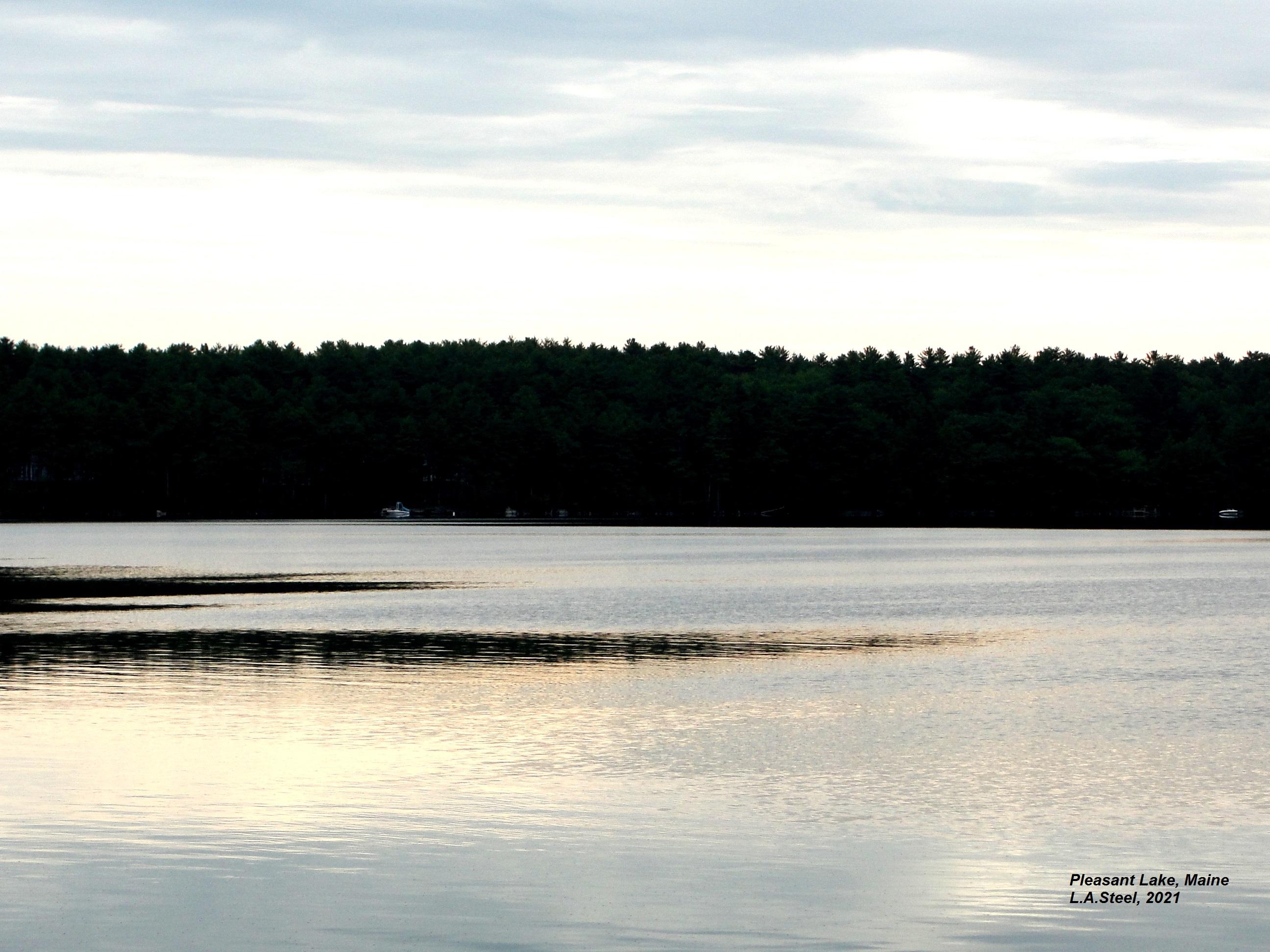 pleasant lake maine 2021.jpg 6